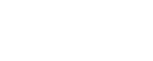 Asia Music Group